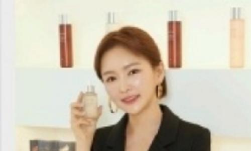 补水保湿产品哪个好?韩国人气护肤品大公开
